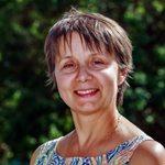 Alena Kovac - Sales Coordinator