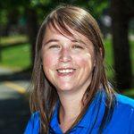 Terri Quilton · Front desk supervisor