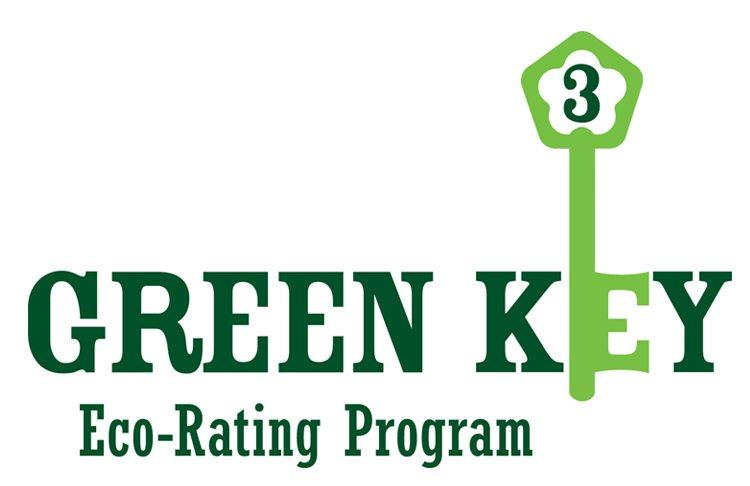 Green Key Global - Eco-Rating Program