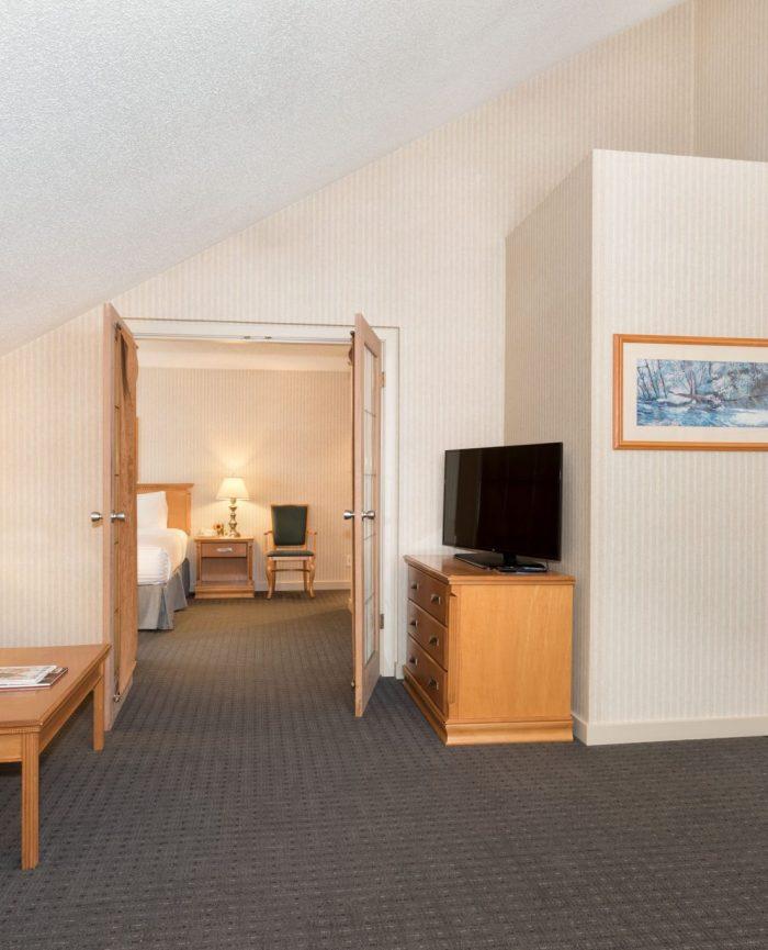 Premier Suite 3
