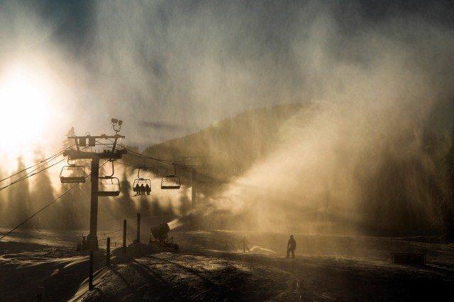ski-date-whistler