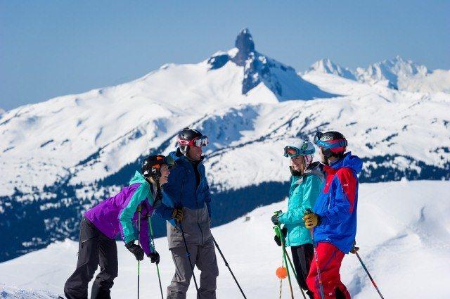 whistler-ski-date