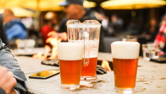 beer_whistler