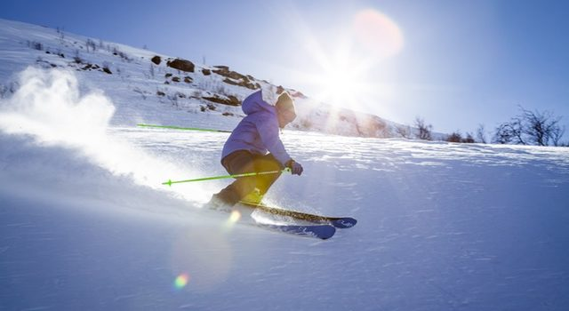 How to Pack for a Ski Holiday