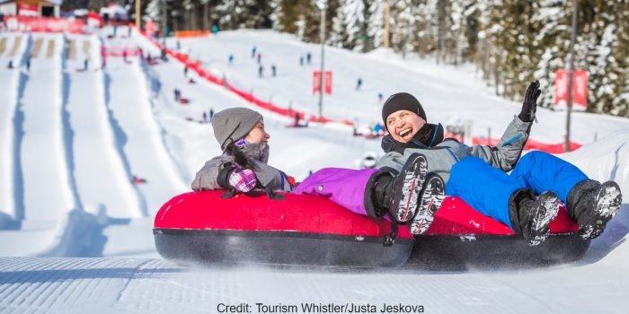 More Value, More Fun! Whistler Is For Every Budget This Winter.